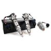 Industrial Injection 6.0L Fuel Injector DFLY-33660