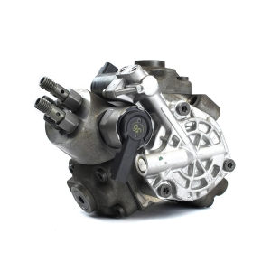 Industrial Injection Ford 6.4L XP Series K16