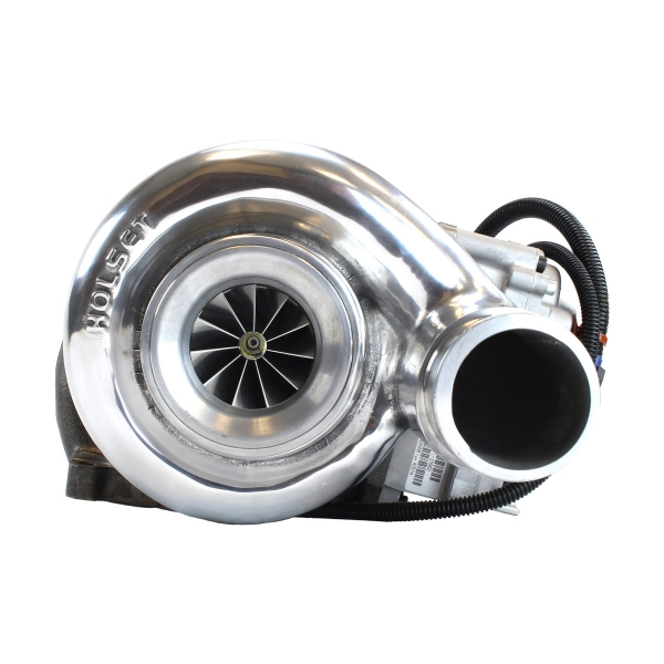 2013-2018 6.7L Cummins XR1 Series Turbocharger-33970