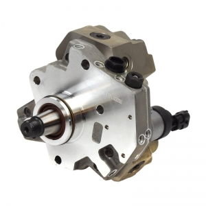 LBZ/LMM Genuine OE High Pressure CP3 Pump